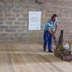 Casa de Pedra: obras de restauro na reta final